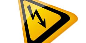Elektriohutuse alane täiendusõpe kuni ja üle 1000V