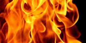 Tuletööde tegemise kursus